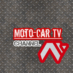 Motorcycle-Car TV