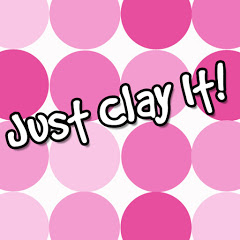 Just Clay It