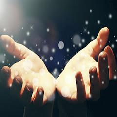奇跡之音樂治療