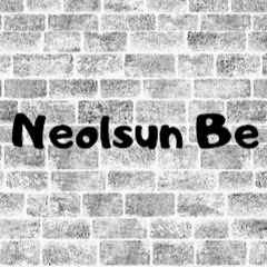 Neolsun Be