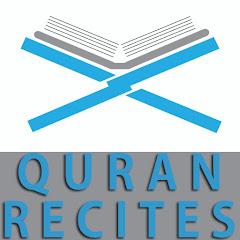 Quran Recites