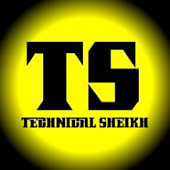 Technical Sheikh
