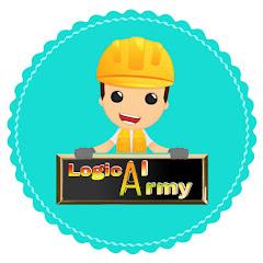 Logical Army