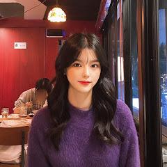 유동로그 yujeong log