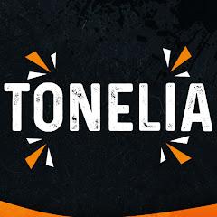 Tonelia
