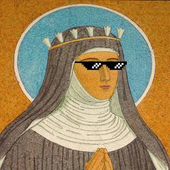Hildegard von Blingin'