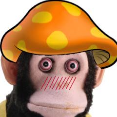 チンパン園長チャンネル
