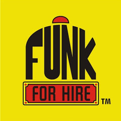 Funk For Hire