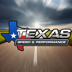Texas Speed & Performance