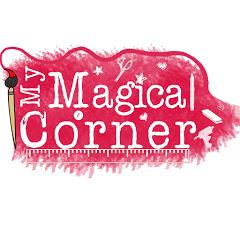 My Magical Corner