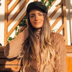 Natasha Salvucci