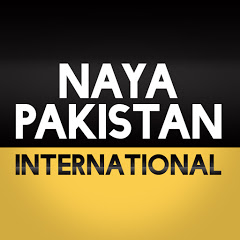 Naya Pakistan International