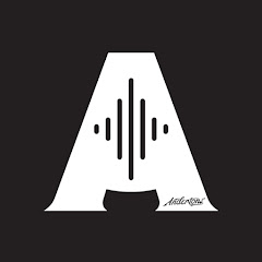 Andertons Music Co