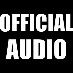 OFFICIAL AUDIO