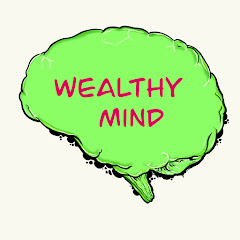 WEALTHY MIND PINOY