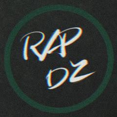 Rap Dz