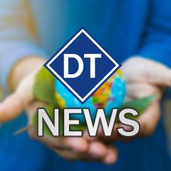 DT NEWS