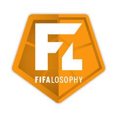 Fifalosophy