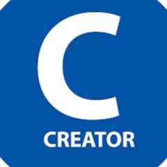 CODE CREATOR