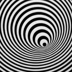 楽しい催眠チャンネル