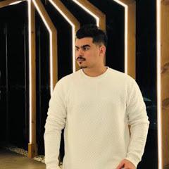 احمد الهادي ahmed alhadi