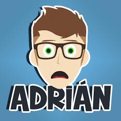 Adrian Tops
