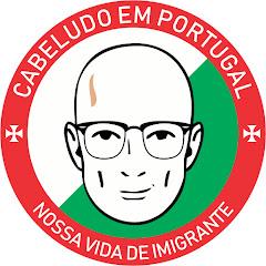 Cabeludo em Portugal