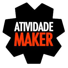 Atividade Maker