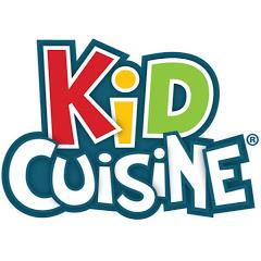 Kids Cuisine