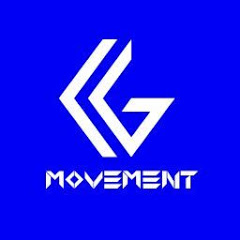 CG Movement