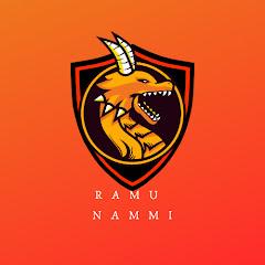 Ramu Nammi