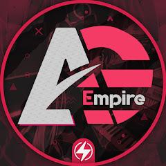 AG Empire