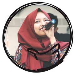 THE ORMAZ - Orkes Melayu Akhir Zaman
