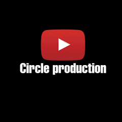 Circle production
