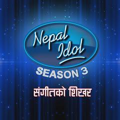 Nepal Idol