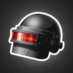 FoxGun 3D