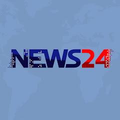NEWS24 সংবাদ