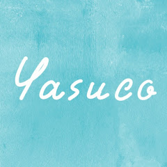 yasuco
