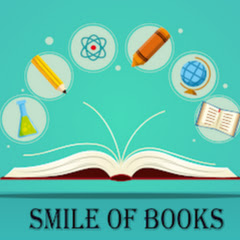 ISMAIL BOOKS