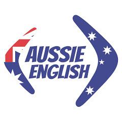 Aussie English