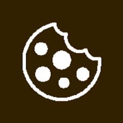 Cookie Movie
