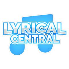Lyrical Central