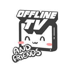 Offline TV & Friends
