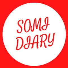 Somi Diary
