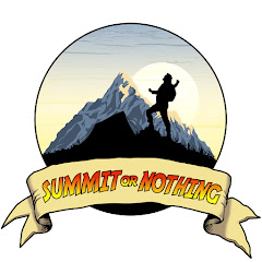 Summit Or Nothing