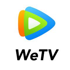 WeTV Spanish