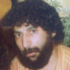 Mohamad أبو مرام