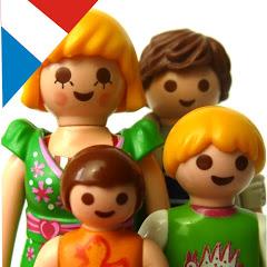 Famille Hauser - Jouets pour enfants