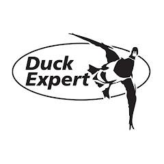 DuckExpert.ru - охота на гуся и утку