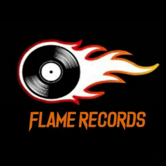 Flame Records